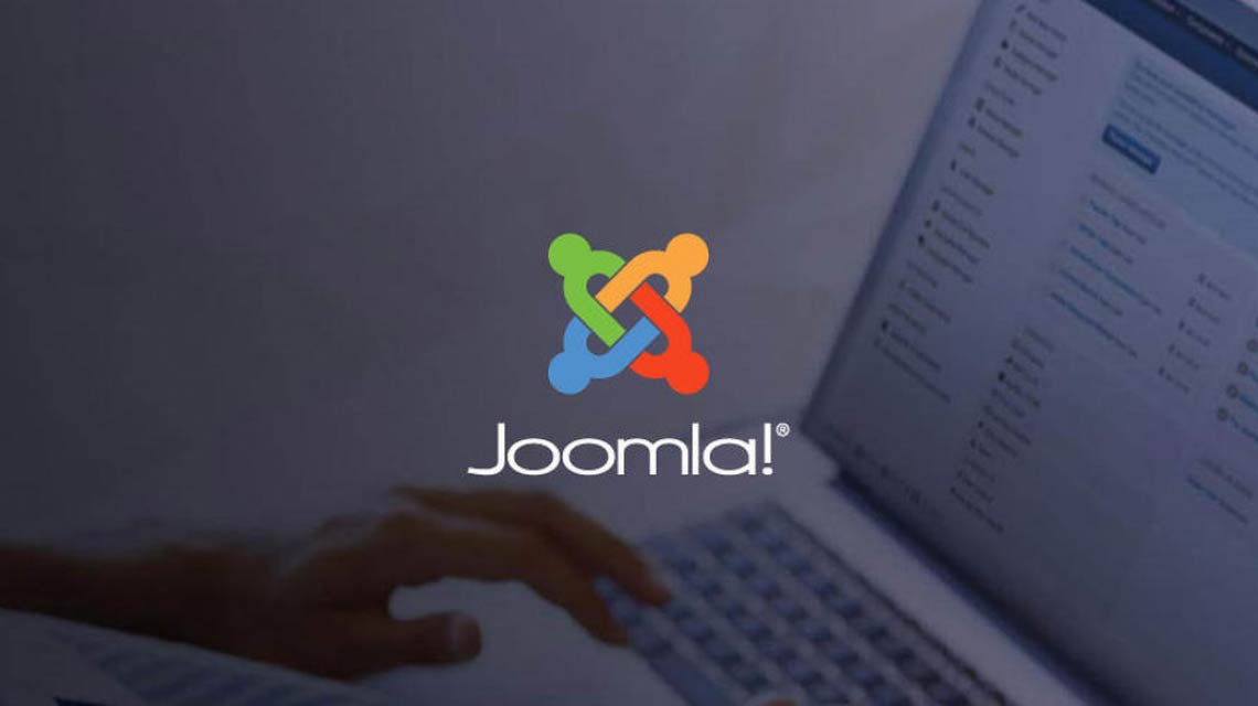 How to Put Finishing Touch on a Website With Powerful Joomla Modules