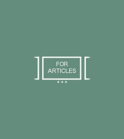 Universal Slider for articles Module